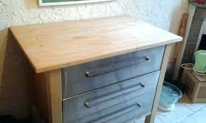 mobilier de cuisine professionnel meuble de cuisine en inox meuble inox cuisine francechr destinac a