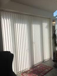 home charm blinds u2013 home charm blinds newcastle upon tyne