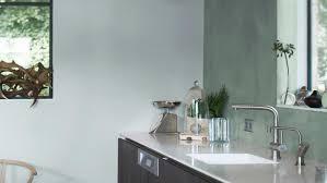 couleur levis pour cuisine peinture cuisine repeindre sa cuisine en cinq é peinture et