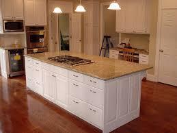 kitchen 49 building kitchen cabinets kitchen base cabinet