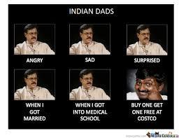 Indian Dad Meme - indian dads by loditjones meme center