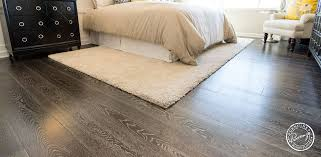 wood laminate channel islands flooring