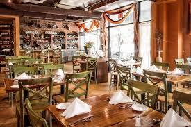 san diego italian restaurant in italy