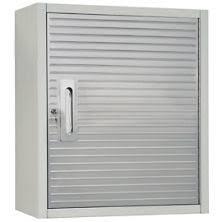 sam s club garage cabinets garage cabinets sam s club