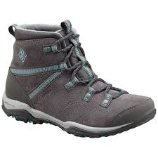 womens boots gander mountain 109 best shoes images on shoes boots and shoe boots