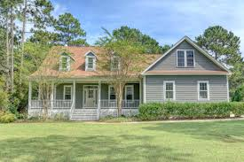 search beautiful homes for sale at pelican reef in hampstead nc