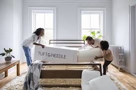 Bliss Home And Design by Amazon Com Tuft U0026 Needle Mattress Queen Mattress With T U0026n