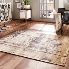 teppich kibek angebote teppiche fein teppich kibek spandau ideen gemütlich kibek prospekt