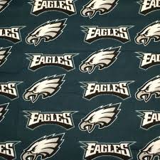 philadelphia eagles letter apparel shop s s custom