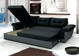 amazon sofa bed with storage best of small sofa bed and small sofa beds for space bed apartment