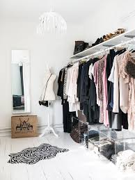 fashion bedroom 8 glamorous ideas for your bedroom daily dream decor