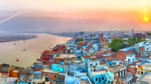 10 places to visit in india before winter goes away india