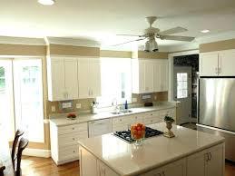 kitchen island extractor hood kitchen island extractor kitchen island hob extractor fan givegrowlead