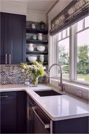 best modern kitchen cabinet colors 26 best kitchen decor design or remodel ideas that will