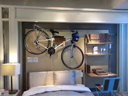 Indoor Storage Ideas Indoor Bike Rack For Apartment 73 Fascinating Ideas On Apartment