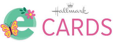 free birthday cards hallmark gangcraft net