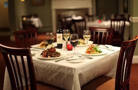 Union Park Dining Room by Union Park Dining Room Modelismo Hld Com