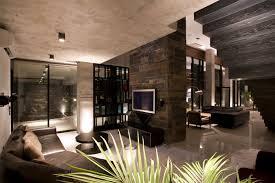 stylish home interiors stylish home villa kiani interiorzine