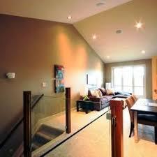 bonus rooms bonus rooms room ideas and room