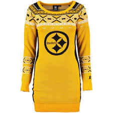 pittsburgh steelers dress ladies and girls dresses fansedge