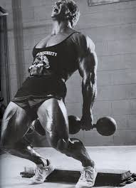Sissy Squat Bench Sissy Squats Are Awesome Bodybuilding Lift