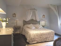 chambre d h es saumur château de beaulieu chambres d hôtes saumur chambre à coucher