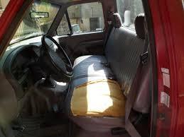 1994 ford f150 6 cylinder 1994 ford f 150 xl truck f150 5 speed manual transmission 6