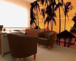 scarface home decor scarface wallpaper for bedroom and waiting room