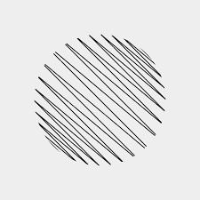Geometric Designs 164 Best Sacred Geometry Images On Pinterest Geometric Designs