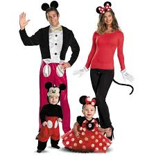 Baby Mouse Costume Halloween 10 Adorable Ways Dress Trick Treat Baby
