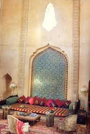 Moroccan Style Living Room Decor Living Room Cozy Moroccan Themed Living Room Moroccan Style