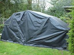 Cool Car Garages Need A Car Cover No Garage Any Suggestions Page 2