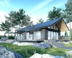 small log cabin designs cabin designs small medium size of floor designs plans small log