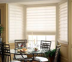 window treatments for large windows best blinds for large windows best home decor tips furniture