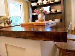 Inexpensive Kitchen Island Ideas Build A Cheap Kitchen Island Ideas For Top Of Cabinets Diy