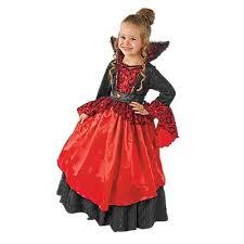 Toddler Princess Halloween Costumes 32 Princess Costume Kids Images Princess