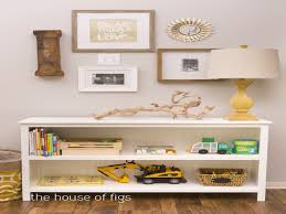 toy storage for living room toy storage ideas for living room new rethinking home toy storage