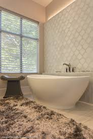 edge lighting u0027s new hollywood lights for bathrooms twiggy bardot