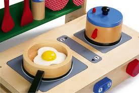 valise cuisine valise cuisine en bois pour enfant jouet en bois jouet éducatif