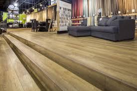 Laminate Flooring Cape Town Showcase Coricraft Kramerville Laminate Floor Inovar Floor