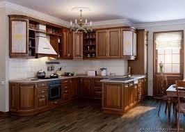 Traditional Italian Kitchen Design 47 Best Golden Brown Kitchens Images On Pinterest Brown Kitchens