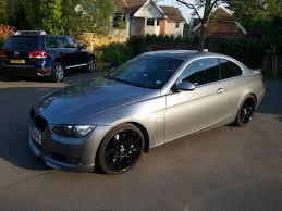 bmw black alloys mv4 19 gloss black alloys no tyres
