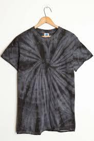 Black Tie Stand Mixer Tie Dye Shirts 12 99 Tie Dye T Shirts Ragstock Com