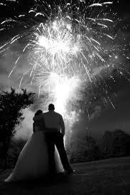 feux d artifice mariage feu d artifice oise mariage buny