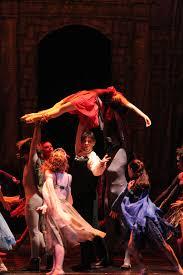 atlantic city halloween 2015 atlantic city ballet takes a bite out of u201cdracula u201d culture
