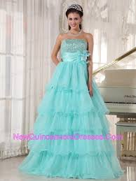 88 best fifteen dresses images on pinterest quince dresses