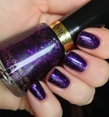 revlon boho chic nail polish collection revlon chic and polish