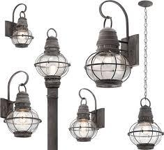 Discount Light Bulbs Best 25 Discount Lighting Ideas On Pinterest Lighting Sale