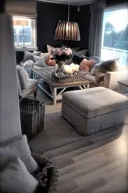 best 25 cozy living rooms ideas on pinterest beige lanterns 100 cozy living rooms ideas