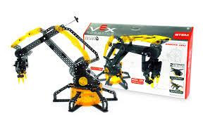 vex robotics led lights vex robotic arm robotshop